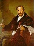 Гаэтано Доницетти (1797 — 1848)