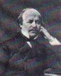 А. С. Даргомыжский (1813-1869)