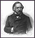 М. И. Глинка  (1804-1857)