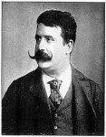 Руджеро Леонкавалло  (1857—1919)