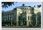 Мариинский театр (Санкт-Петербург)