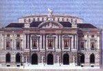 Большой театр (Женева)