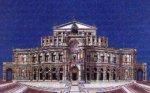 Государственная опера (Дрезден)