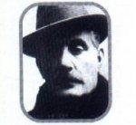 Джакомо Пуччини  (1853-1924)