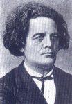 А. Г. Рубинштейн  (1829 - 1894)