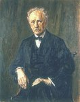 Рихард Штраус  (1864 - 1949)